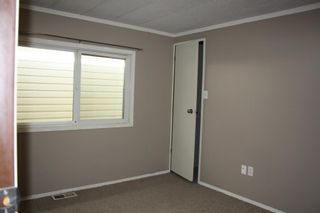 Photo 19: 365 Big Springs Drive SE: Airdrie Detached for sale : MLS®# A1137758
