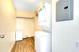 Photo 7: 7335 SOUTH TERWILLEGAR Drive in Edmonton: Zone 14 Condo for sale : MLS®# E4252855