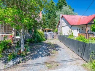 Photo 4: 471 Cairnsmore St in : Du West Duncan House for sale (Duncan)  : MLS®# 879683