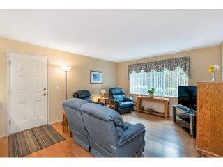 """Photo 18: 159 20391 96 Avenue in Langley: Walnut Grove Townhouse for sale in """"Chelsea Green"""" : MLS®# R2539668"""