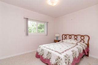 Photo 14: 220 Dogwood Ave in : Du West Duncan House for sale (Duncan)  : MLS®# 878363