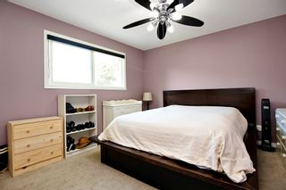 Photo 5: 35138 SPENCER Street in Abbotsford: Abbotsford East House for sale : MLS®# R2059774