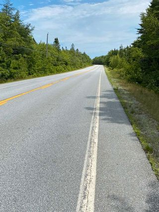 Photo 4: Lot 103 Highway in East Port L'Hebert: 406-Queens County Vacant Land for sale (South Shore)  : MLS®# 202115875