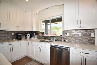 Photo 15: 46 20118 BEACON Road in Hope: Hope Silver Creek House for sale : MLS®# R2585532