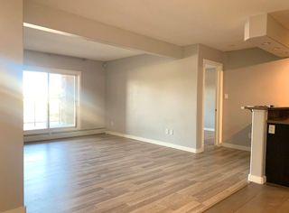 Photo 2: 107 11615 Ellerslie Road in Edmonton: Zone 55 Condo for sale : MLS®# E4259756