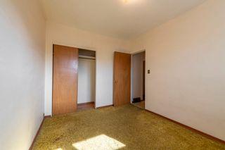 Photo 16: 14433 McQueen Road in Edmonton: Zone 21 House Half Duplex for sale : MLS®# E4257256