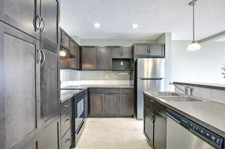 Photo 12: 188 Country Village Manor NE in Calgary: Country Hills Village Row/Townhouse for sale : MLS®# A1116900