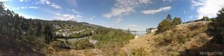 Photo 7: 4732 Treetop Hts in VICTORIA: SE Cordova Bay Land for sale (Saanich East)  : MLS®# 770118