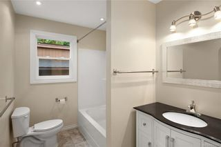 Photo 17: 7290 Mark Lane in Central Saanich: CS Willis Point House for sale : MLS®# 842269