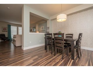 """Photo 25: 21091 79A Avenue in Langley: Willoughby Heights Condo for sale in """"Yorkton South"""" : MLS®# R2252782"""