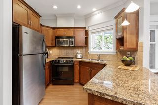 Photo 13: 45 E 13TH Avenue in Vancouver: Mount Pleasant VE Townhouse for sale (Vancouver East)  : MLS®# R2552943