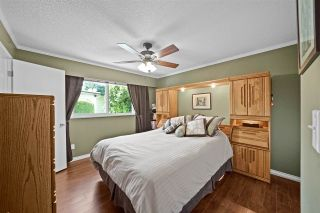 Photo 8: 11661 FRASERVIEW Street in Maple Ridge: Southwest Maple Ridge House for sale : MLS®# R2490419