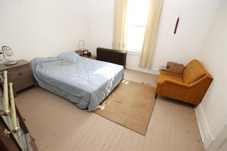 Photo 26: 125 Lusted Avenue in Winnipeg: Point Douglas Residential for sale (4A)  : MLS®# 202121372
