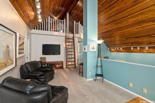 Photo 26: 5 Pike Street in Pike Lake: Residential for sale : MLS®# SK865375