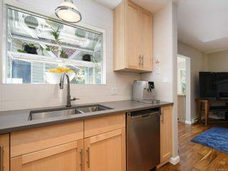 Photo 6: 1575 Craigiewood Crt in : SE Mt Doug House for sale (Saanich East)  : MLS®# 875730