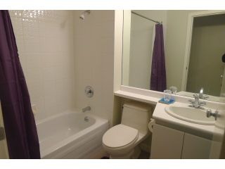 """Photo 9: 1601 989 NELSON Street in Vancouver: Downtown VW Condo for sale in """"THE ELECTRA"""" (Vancouver West)  : MLS®# V929177"""