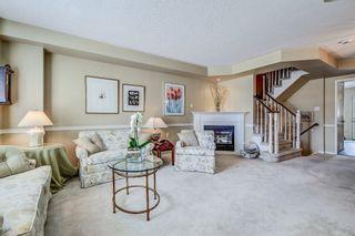Photo 5: 217 Roxton Road in Oakville: River Oaks House (3-Storey) for sale : MLS®# W3552401