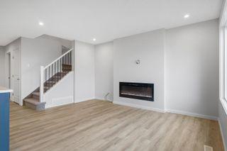 Photo 14: 9317 Pear Link in Edmonton: Zone 53 House Half Duplex for sale : MLS®# E4263220