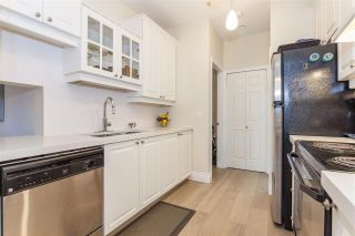"Photo 11: 976 W 16TH Avenue in Vancouver: Cambie Townhouse for sale in ""Westhaven"" (Vancouver West)  : MLS®# R2141647"