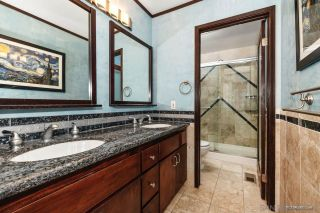 Photo 35: SAN DIEGO Townhouse for sale : 4 bedrooms : 6643 Reservoir Ln