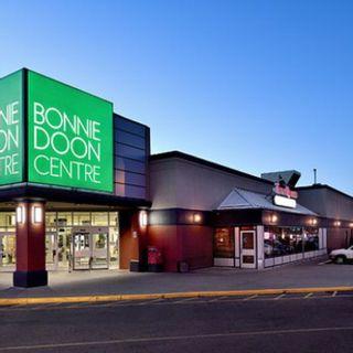 Photo 22: 103 8215 83 Avenue in Edmonton: Zone 18 Condo for sale : MLS®# E4248387