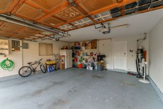 Photo 6: 14227 70 Avenue in Surrey: East Newton House for sale : MLS®# R2226665