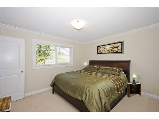 Photo 5: 11131 KING Road in Richmond: Ironwood House for sale : MLS®# V972303
