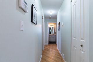 Photo 25: 8426 JENNINGS Street in Mission: Mission BC House for sale : MLS®# R2537446