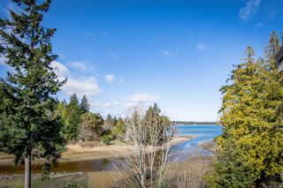 Photo 37: 240 1600 Stroulger Rd in : PQ Nanoose Condo for sale (Parksville/Qualicum)  : MLS®# 872363