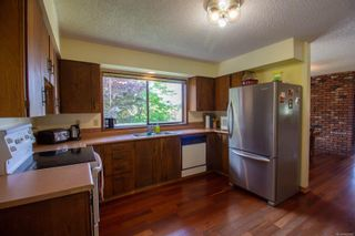 Photo 5: 6690 Jenkins Rd in : Na Pleasant Valley House for sale (Nanaimo)  : MLS®# 862895