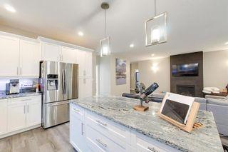 Photo 17: 3502 PARKVIEW Cres in Port Alberni: PA Port Alberni House for sale : MLS®# 868941