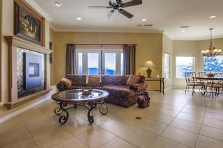 Photo 10: JAMUL House for sale : 4 bedrooms : 15399 Isla Vista Rd