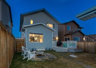 Photo 41: 69 ELGIN MEADOWS Link SE in Calgary: McKenzie Towne Detached for sale : MLS®# A1098607
