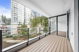 "Photo 22: 404 5629 BIRNEY Avenue in Vancouver: University VW Condo for sale in ""Ivy on The Park"" (Vancouver West)  : MLS®# R2555902"