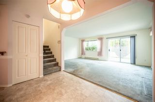 Photo 7: B-401 Quadra Ave in : CR Campbell River Central Half Duplex for sale (Campbell River)  : MLS®# 871794