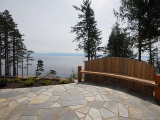 Photo 3: 2470 Lighthouse Point Rd in : Sk French Beach House for sale (Sooke)  : MLS®# 867503