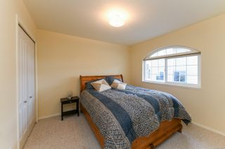 Photo 30: 1 3020 Cliffe Ave in : CV Courtenay City Row/Townhouse for sale (Comox Valley)  : MLS®# 870657