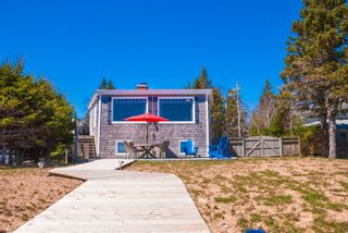 Photo 28: 555 Green Bay Road in Green Bay: 405-Lunenburg County Residential for sale (South Shore)  : MLS®# 202108574