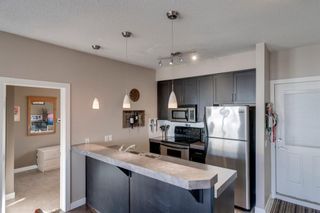Photo 3: 402 1108 15 Street SW in Calgary: Sunalta Apartment for sale : MLS®# A1068653