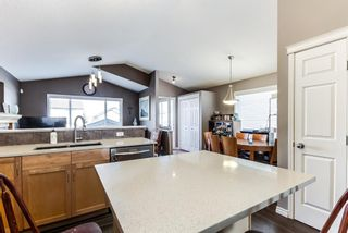 Photo 6: 626 EVERMEADOW Road SW in Calgary: Evergreen Detached for sale : MLS®# A1151420
