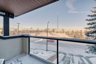 Photo 9: 5919 Coach Hill Road in Calgary: Coach Hill Detached for sale : MLS®# A1069389