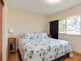 Photo 13: 14721 111A Avenue in Surrey: Bolivar Heights House for sale (North Surrey)  : MLS®# R2453893