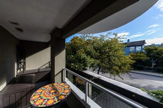 """Photo 27: 201 1665 ARBUTUS Street in Vancouver: Kitsilano Condo for sale in """"The Beaches"""" (Vancouver West)  : MLS®# R2620852"""