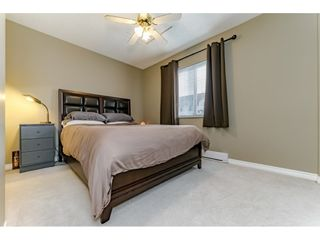 "Photo 13: 15 12334 224 Street in Maple Ridge: East Central Townhouse for sale in ""DEER CREEK PLACE"" : MLS®# R2328109"
