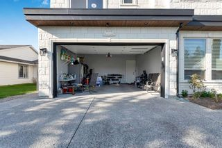 Photo 35: 16131 95A Avenue in Surrey: Fleetwood Tynehead House for sale : MLS®# R2570869