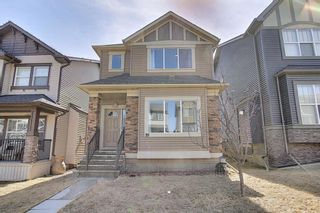 Photo 3: 55 Nolanfield Terrace NW in Calgary: Nolan Hill Detached for sale : MLS®# A1094536