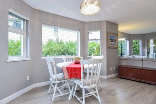 "Photo 10: 3 1291 FOSTER Street: White Rock Condo for sale in ""GEDDINGTON SQUARE"" (South Surrey White Rock)  : MLS®# R2513315"