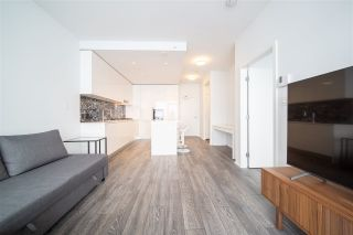 """Photo 8: 3903 1955 ALPHA Way in Burnaby: Brentwood Park Condo for sale in """"AMAZING BRENTWOOD 2"""" (Burnaby North)  : MLS®# R2540619"""