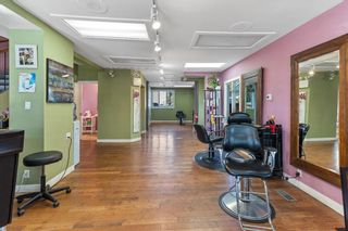 Photo 3: 338 24 Avenue SW in Calgary: Mission Retail for sale : MLS®# A1142167
