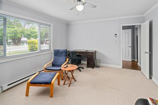 Photo 24: 7678 East Saanich Rd in : CS Saanichton House for sale (Central Saanich)  : MLS®# 882854